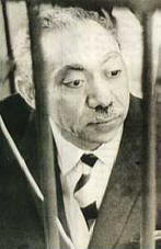 Photo of Qutb